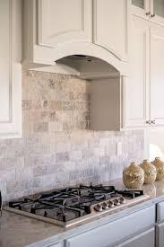 58 gorgeous white kitchen backsplah ideas