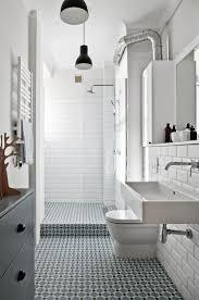 retro black white bathroom floor tile 29 retro black white bathroom floor tile 30 retro black white bathroom floor tile 31