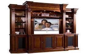 wooden tv cabinet. Wooden TV Cabinet Tv