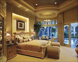images about Sumptuous Master Bedrooms   The Sater Design       images about Sumptuous Master Bedrooms   The Sater Design Collection on Pinterest   Luxury Mediterranean Homes  Luxury House Plans and Home Plans