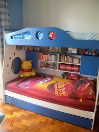 Kids Bedroom Furniture Singapore Kids Beds For Sale Kids Room Kids Bedroom Furniture Kids Bedroom
