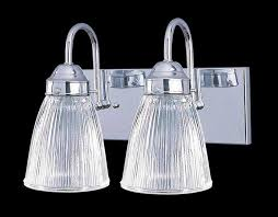 Bathroom Vanities Lights Enchanting Cheap 448 Light Bathroom Vanity Light Find 448 Light Bathroom Vanity
