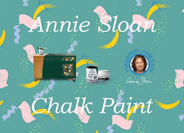 Home Accessories, Gifts & Annie Sloan Chalk <b>Paint</b> | rigby & <b>mac</b>