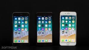 iPhone 8 Plus Review — Bionic Monotonic
