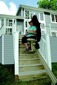 stair chair lifts prices. Stair Lift:Curved Lift Prices Home Elevators Chair Lifts For Stairs With Landings A