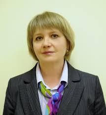Департамент Смоленской области по осуществлению контроля и  Департамент Смоленской области по осуществлению контроля и взаимодействию с административными органами
