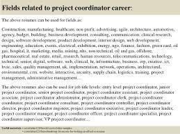 Cover Letter Project Assistant Chechucontreras Com