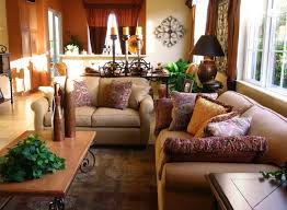 furniture for very small living spaces. a living room with southwestern flair and fantastic patterned throw pillows on the beige sofa furniture for very small spaces