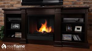 fresno gel electric entertainment mantel real flame fireplaces dimplex frying pan fireplace shelf honeywell programmable thermostat