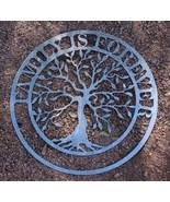 new from heaven s gate metal works from payson az new metal art piece nautical rose on heavens gate metal wall art with new from heaven s gate metal works from payson az new metal art