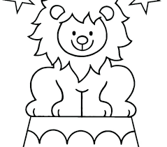 Funny Monster Coloring Pages Cute Monster Coloring Pages Coloring
