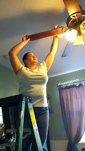 cleaning ceiling fans how to clean ceiling fan blades tip on your life cleaning ceiling