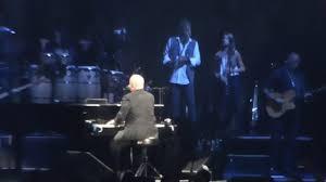 billy joel madison square garden tickets. She\u0027s Always A Woman - Billy Joel Madison Square Garden, New York August 21, 2017 Garden Tickets E