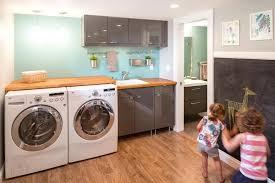 wonderful painting laminate cabinet image of easy painting laminate cabinets spray painting laminate cabinet doors