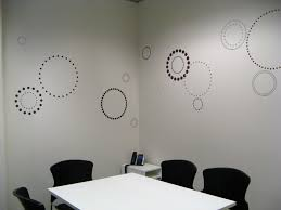 meeting room wall decals office decals decal64 decal