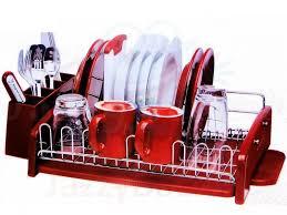 kitchenaid dish rack. large size of kitchenaid 3 pc dish rack furniture decor inspirations unique (13) f