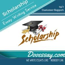 essay writing service scholarship essay writing service