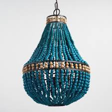 impressive turquoise chandelier light 28 75115 x v2 tif wid 2000 cvt jpeg