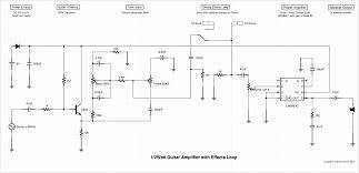 looper guitar pedal wiring diagram wiring library looper guitar pedal wiring diagram