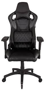 via office chairs. 0334746667 4Dmovement CF9010001WW Field2 Field1 Via Office Chairs E