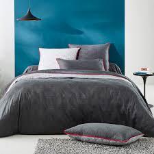 bedding fine comforter sets king bedding sets most expensive bedspreads luxury bed sheet sets designer