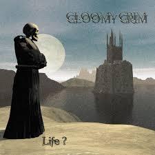 <b>Gloomy Grim</b> | Spotify