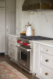 European Small Kitchen Design