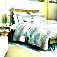 country quilt set charming rustic bedding duvet covers sets bedroom primitive s primitive comforter