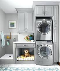 laundry room furniture. Laundry Room Furniture Small Accessories In Intended For Ideas 16 P