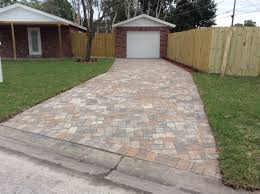 patio pavers patterns. Brick Patio Ideas For Your Dream House HomeStyleDiarycom Pavers Patterns
