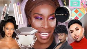 unproblematic brands you should stan now jackie aina