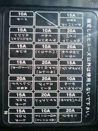 1998 subaru forester fuse diagram vehiclepad 1998 subaru subaru impreza wrx fuse box subaru schematic my subaru wiring