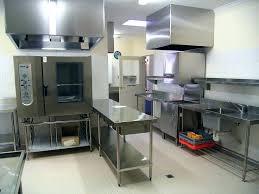 commercial restaurant kitchen design. Commercial Kitchen Design Bakery Interior And Build 2 Decorations For Graduation Restaurant O