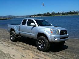 2008 tacoma silver - Google Search | Toyota Tacoma | Pinterest ...