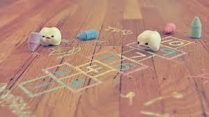 Cute Wallpapers Tumblr on WallpaperSafari
