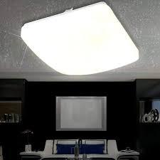 Led Lampen Für Wohnzimmer Luxus 37 Beste Von Wohnzimmer