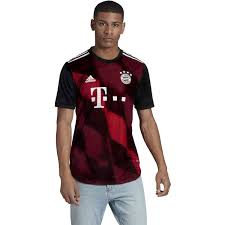 Can pep guardiola help retain the bundesliga title and achieve success in europe with his key players arjen robben, lewandowski along with world cup winners boateng, muller, gotze and. 2020 21 Adidas Robert Lewandowski Bayern Munich 3rd Authentic Jersey Cleatsxp