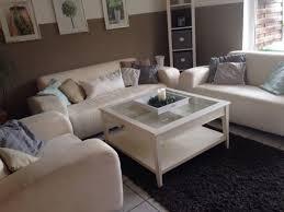 Wohnlandschaft Sofa Couch Shabby Stil In 51429 Bergisch