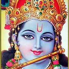 Image result for krishna