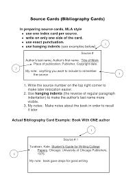 Term Paper Mat Sample Writing Example Tagalog Pdf Mla Research