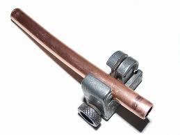 Copper Pipe Color Code Chart Copper Tubing Wikipedia