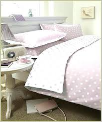 flannel duvet cover king flannel duvet cover king twin laura ashley victoria flannel duvet cover set king