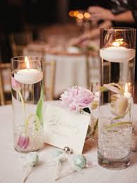 Romantic Decorations romantic dinner table ideas for setting and decoration  | founterior