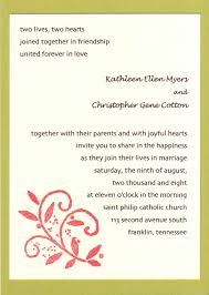 Funeral Invitation Templates Funeral Invitations Online Cactusdesigners 15