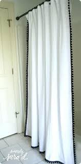 pom tassel curtains pom pom trim for curtains wonderful trim on curtains decor with curtains pom pom tassel curtains