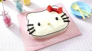 Hello Kitty Cake Pops Recipe Hello Cake Hello Kitty Cake Pops Recipe