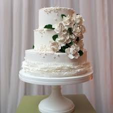 West Coast Decorating Style Top West Coast Wedding Cake Pros Martha Stewart Weddings