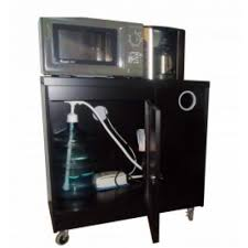 office coffee cart. All State OCC-36-WET Office Coffee Cart
