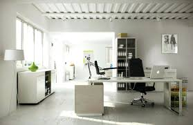hi tech office products. stylish inspiration hi tech office design products thigh ideas high home