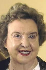 Doris Barbour Obituary - Raleigh, NC